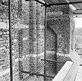 Toren, details - Bergambacht - 20030958 - RCE.jpg