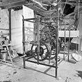 Torenuurwerk in werkplaats - Marssum - 20402438 - RCE.jpg