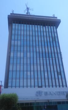 8e079c45ef5 Edificio