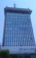 Torre Boulevard.png