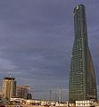 Torre Espacio (y La Paz).jpg