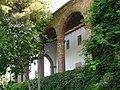 Torre de Santa Caterina P1140757.JPG
