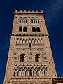 Torre de la Iglesia de San Martín-Teruel - PB161223.jpg