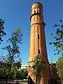 Torre de les Aigües del Besòs 3.jpg