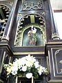 Torre direita da Igreja Matriz de Trindade.jpg