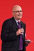 Torsten Albig, Mayor of Kiel 20090902-DSCF9617