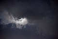 Totality through the cloud! (8196169082).jpg