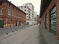 Toulouse - Port Saint-Sauveur - 20101216 (3).jpg