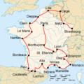 Tour de France 1953.png