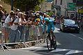 Tour de France 2014 (15264887560).jpg