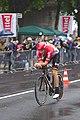 Tour de France 2017 - Grand Départ Düsseldorf 1017.jpg