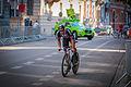 Tour de Pologne (20769445046).jpg