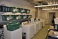 Tour of Consumer Reports labs washing machines.jpg