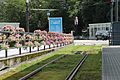 Toyama LRT (14894615227).jpg