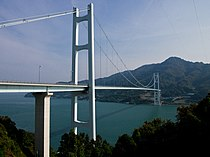 Toyoshima Bridge (6460717835).jpg