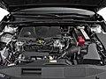 Toyota A25A engine.jpg