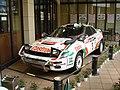 Toyota Celica rally.jpg