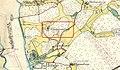 Trädgårdstorp, Mellanberg, Lisalund, Tullinge gård, ca 1900.JPG