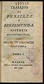 Trabajos de Persiles y Sigismunda 1799 Cervantes.jpg