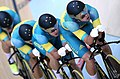 Track cycling at the 2016 Summer Olympics 6.jpg