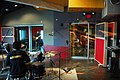 Tracking room, Avex Honolulu Studios.jpg