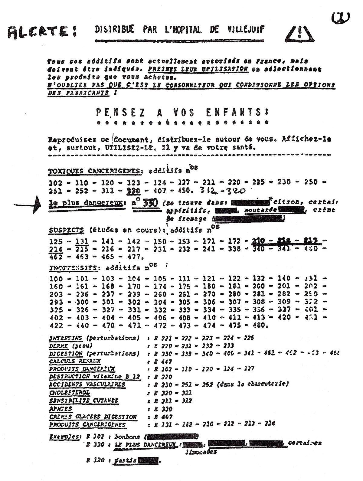 Assez Tract de Villejuif — Wikipédia JE68
