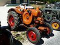 Tracteur Allgaier Saint-Cybranet.jpg