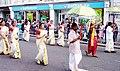 TradIndianRiverFestivalParade.JPG