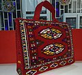 Traditional turkmen embroidered bag.jpg