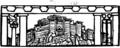 Tragedie di Eschilo (Romagnoli) II-6.png