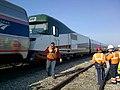 Train Locomotive1 (8229712389).jpg