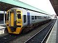 Trains 158 822 (6340211773).jpg