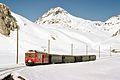 Trains de la Bernina en hiver 10.jpg