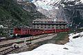 Trains du Furka Oberalp 03.jpg