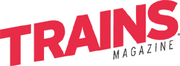 Trains logo.png