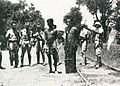 Traitors to be executed, Impressions of the Fight ... in Indonesia, p21.jpg