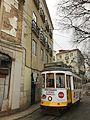 Tram, Lisboa (34067740736).jpg