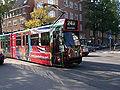 Tram24Amsterdam3.jpg