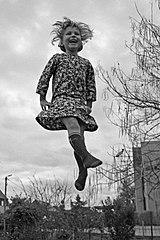 Trampoline jumping.jpg