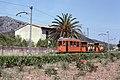 Trams de Porto-Soller (Espagne) (5476008440).jpg
