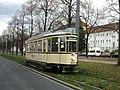 Trams of Straßenbahnmuseum Dresden 011.JPG