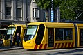 Tramway Mulhouse DSC 0067.JPG