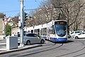 Tramway place Neuve Genève 4.jpg