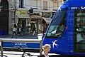 Tramway place de la comédie (MONTPELLIER,FR34) (1274391606).jpg