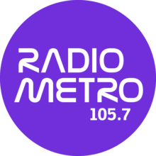 Trans-RadioMetro-Solid.png