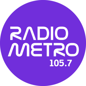 Radio Metro - Image: Trans Radio Metro Solid