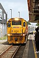 TransAlpine Arrives (30894891423).jpg