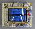 Transformer-6 hg.jpg