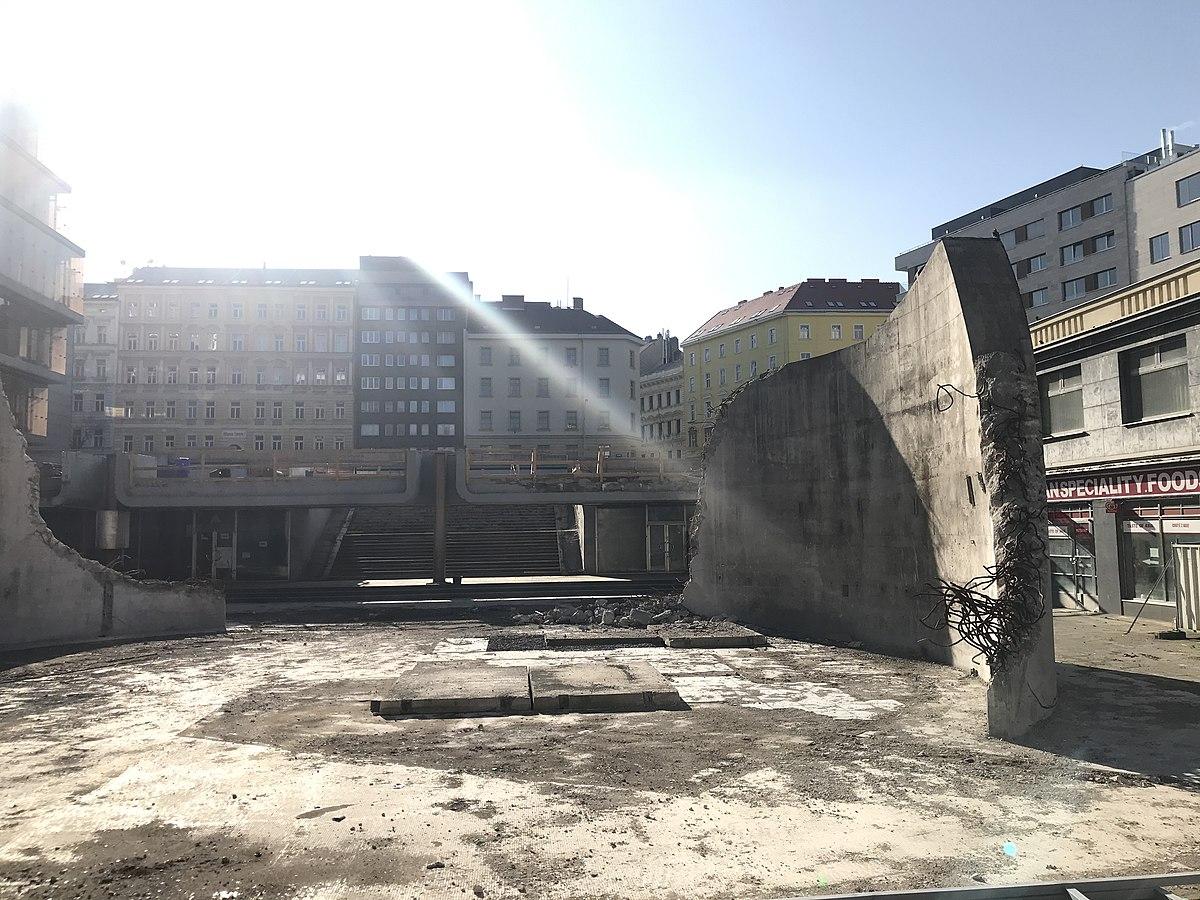 Transgas during demolition 2.jpg
