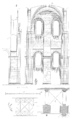 Travee.cathedrale.Worms.png